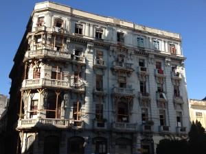 Cuba_rue