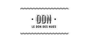 La compagnie Don des Nues