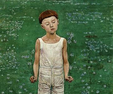 Dites- nous comment survivre à notre folie ?, Kenzaburo Oe, Gallimard, 1996