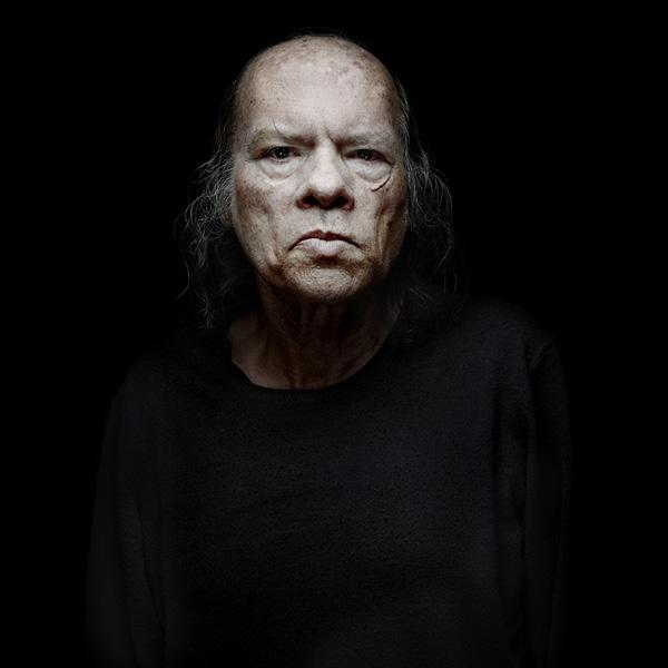 Denis Rouvre, Arles 2014
