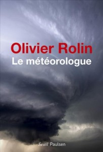 meteorologue
