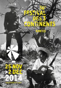 Festival-des-3-continents-36-e-édition