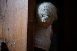 Gens de laine, Délit Maille