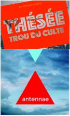 Summer of Loge, Thésée trou du cul