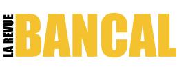 La revue Bancal