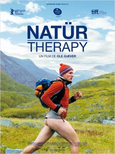 Natür therapy, 2015