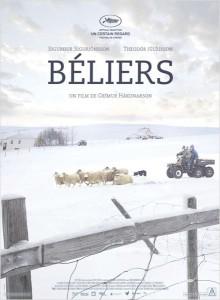 Béliers