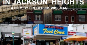 jackson_poster