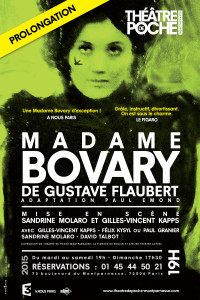 AFF-MADAME-BOVARY-PROLONGATION