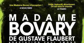 AFF-MADAME-BOVARY-PROLONGATION