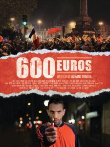 600 euros, d'Adnane Tragha