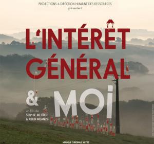 interet-general-film