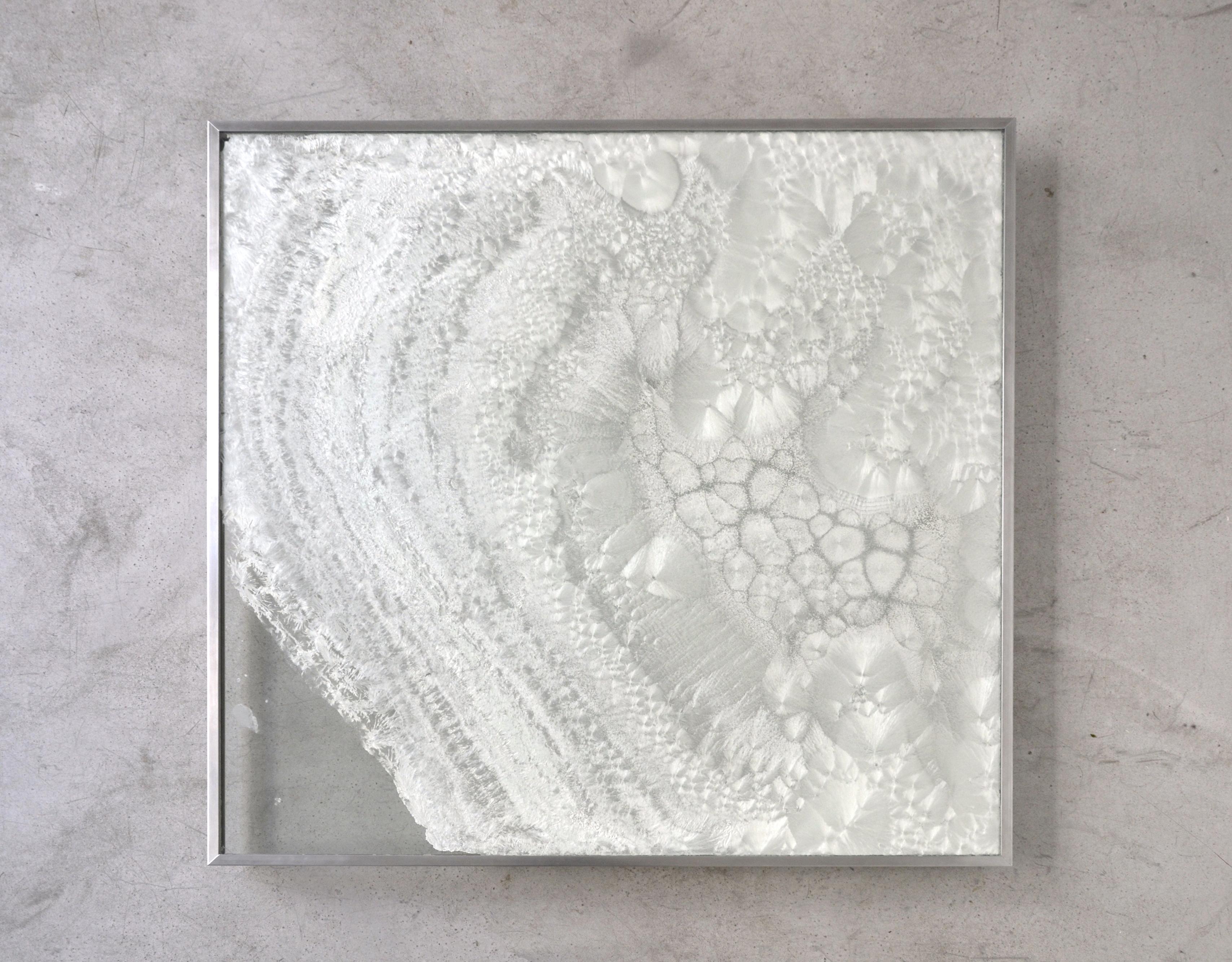 12-lea-barbazanges-sol-cristallise-inconnaissance