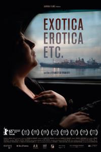 Exotica, Erotica, Etc., 2016