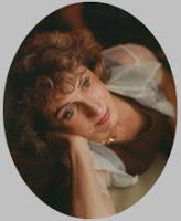 Edith Vallee