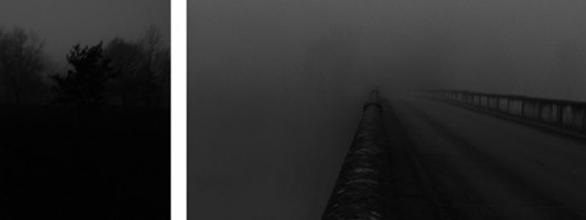 CONCOURS DE NOUVELLES // «M'évader de l'enfer de Fresnes»