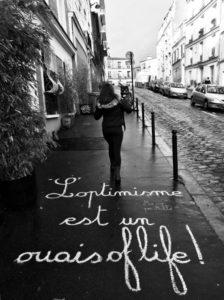 copyright Ma rue par Achbé